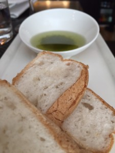 wedgwood edinburgh gluten free