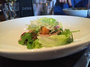 gluten-free-edinburgh-dine-2