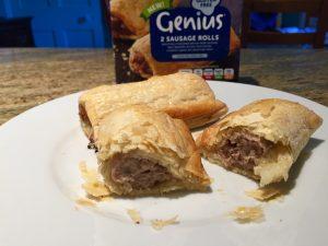 genius-sausage-rolls