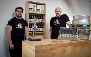 hugh-brown-and-kieran-middleton_bellfield-brewery
