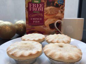 gluten-free-mince-pies-3