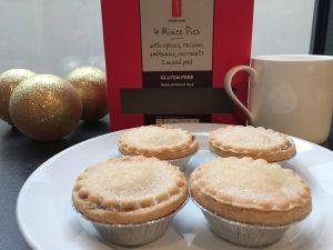 gluten-free-mince-pies-4
