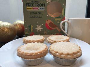 gluten-free-mince-pies-6
