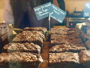 gluten free leith 3