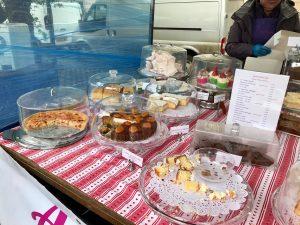 glluten free cake 3